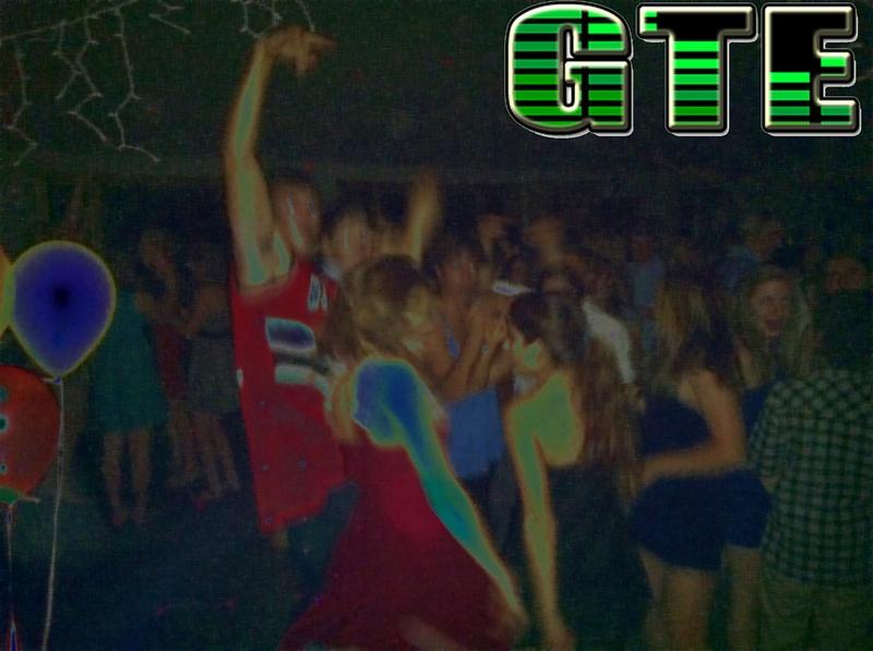 GMVS Fall Ball 2011